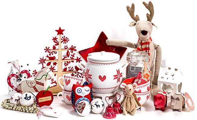 Nb Communication S E Commerce Christmas Gift Guide
